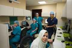 HealthPlus-8224