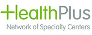HealthPlus Network