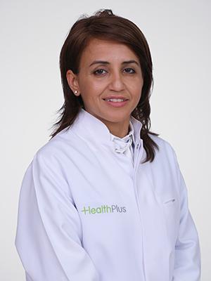 Beuchra Elzoabi