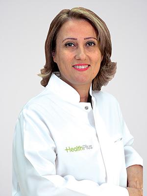 Milia Khalil Alahmar