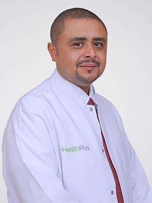 Elsamawal El Hakim